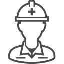 建設業界 空調設備の施工管理 設計図作成 営業の仕事内容 30代男性の体験談 Careal